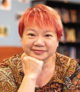 Photo of Cheng, Ada